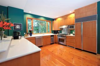 "Photo 5: 3129 HAWTHORNE Place in Whistler: Brio House for sale in ""BRIO"" : MLS®# R2265946"