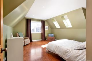 Photo 46: 6091 Montgomery Way in : Na North Nanaimo House for sale (Nanaimo)  : MLS®# 855798