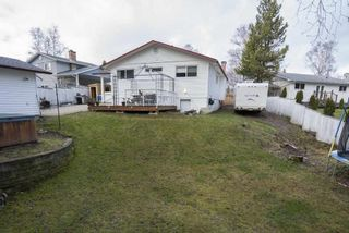 Photo 19: 7327 IMPERIAL Crescent in Prince George: Lower College House for sale (PG City South (Zone 74))  : MLS®# R2421023