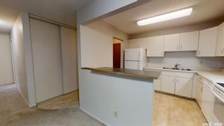 Photo 12: 220 217B Cree Place in Saskatoon: Lawson Heights Residential for sale : MLS®# SK865645