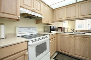 "Photo 7: 5 5740 GARRISON Road in Richmond: Riverdale RI Townhouse for sale in ""EDENBRIDGE"" : MLS®# R2333893"