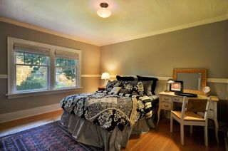 Photo 13: 6061 Adera St in Vancouver: Home for sale : MLS®# V856010