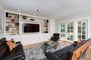 Photo 13: LA JOLLA House for sale : 4 bedrooms : 6511 Avenida Wilfredo