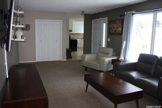 Photo 21: 315 Oronsay Street in Colonsay: Residential for sale : MLS®# SK839499