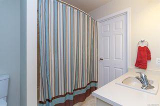 Photo 19: 1123 Munro St in Esquimalt: Es Saxe Point Half Duplex for sale : MLS®# 842474