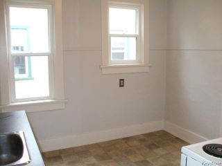 Photo 10: 40 St. Mary's Road in WINNIPEG: St Boniface Condominium for sale (South East Winnipeg)  : MLS®# 1509619