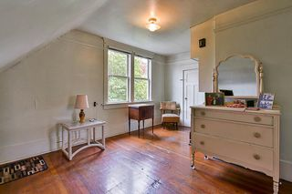 Photo 10: 378 E 14 Avenue in Vancouver: Mount Pleasant VE House for sale (Vancouver East)  : MLS®# R2113202