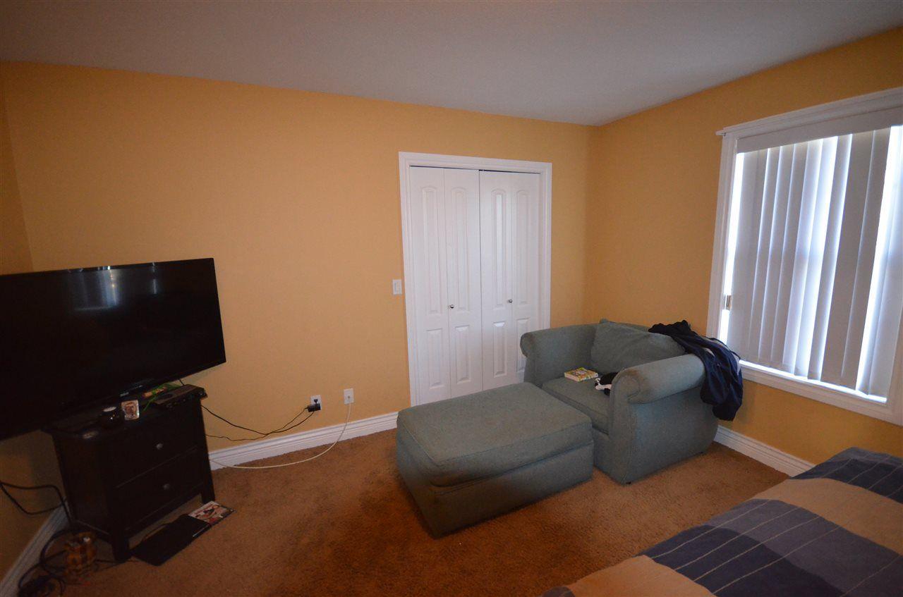"""Photo 10: Photos: 8320 87 Street in Fort St. John: Fort St. John - City SE 1/2 Duplex for sale in """"MATHEWS PARK"""" (Fort St. John (Zone 60))  : MLS®# R2487451"""