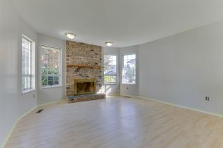 Photo 6: 15474 92A Avenue in Surrey: Fleetwood Tynehead House for sale : MLS®# R2490955