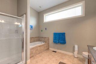 Photo 14: 323 Arab Road in Kelowna: North Glenmore House for sale (Central Okanagan)  : MLS®# 10137475