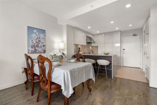 """Photo 9: PH12 6033 GRAY Avenue in Vancouver: University VW Condo for sale in """"PRODIGY BY ADERA"""" (Vancouver West)  : MLS®# R2571879"""