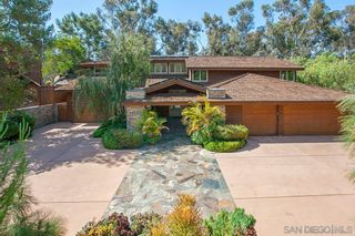 Main Photo: SCRIPPS RANCH House for sale : 6 bedrooms : 10695 Atrium Dr in San Diego
