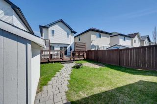 Photo 24: 2431 28B Avenue in Edmonton: Zone 30 House for sale : MLS®# E4244319