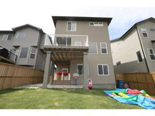Photo 8: 74 SAGE VALLEY Circle NW in Calgary: Sage Hill Detached for sale : MLS®# A1082623