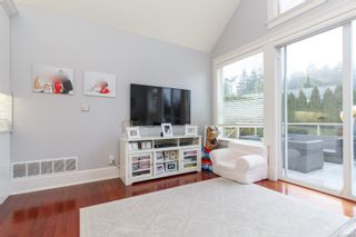 Photo 18: 6464 Fox Glove Terr in : CS Tanner House for sale (Central Saanich)  : MLS®# 862870