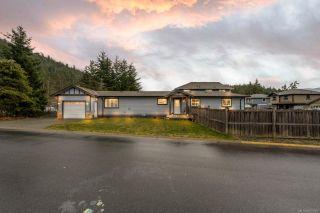 Photo 31: 1047 Skylar Cir in : ML Shawnigan House for sale (Malahat & Area)  : MLS®# 872076