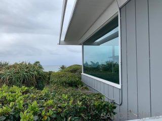 Photo 9: LA JOLLA House for sale : 2 bedrooms : 5616 Abalone Pl