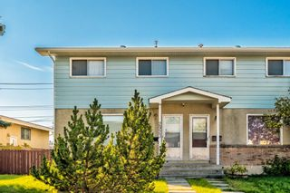 Photo 2: 2923 Doverville Crescent SE in Calgary: Dover Semi Detached for sale : MLS®# A1146625