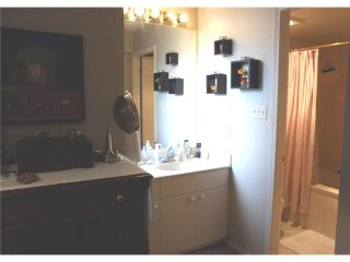 """Photo 9: 1701 71 JAMIESON Court in New Westminster: Fraserview NW Condo for sale in """"PALACE QUAY II"""" : MLS®# V953228"""