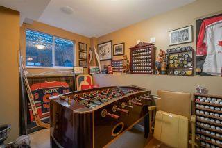 "Photo 31: 23495 108B Avenue in Maple Ridge: Albion House for sale in ""Kanaka Ridge"" : MLS®# R2551705"