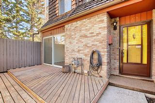 Photo 7: 129 210 86 Avenue SE in Calgary: Acadia Row/Townhouse for sale : MLS®# A1121767