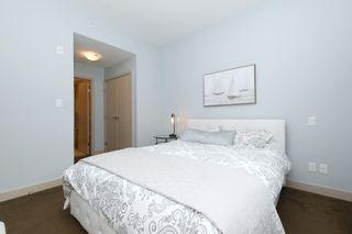 Photo 12: 105 200 Douglas St in VICTORIA: Vi James Bay Condo for sale (Victoria)  : MLS®# 832368