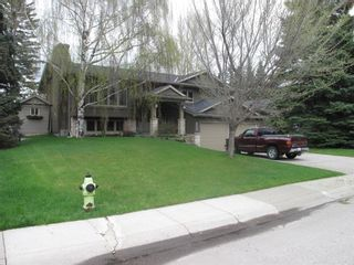 Main Photo: 6742 Leaside Drive SW in Calgary: Lakeview Detached for sale : MLS®# A1063976