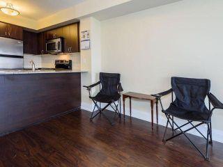 Photo 8: 506 55 De Boers Drive in Toronto: York University Heights Condo for sale (Toronto W05)  : MLS®# W4030343