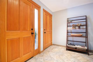 """Photo 2: 8180 ALPINE Way in Whistler: Alpine Meadows House for sale in """"Alpine Meadows"""" : MLS®# R2561477"""