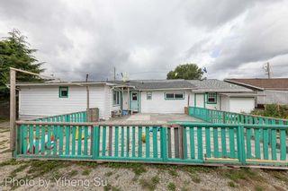 Photo 14: 12638 113 Avenue in Surrey: Bridgeview House for sale (North Surrey)  : MLS®# R2613963