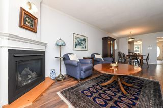 Photo 16: 1 3355 First St in : CV Cumberland Row/Townhouse for sale (Comox Valley)  : MLS®# 882589