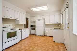 Photo 11: 639 E COLUMBIA Street in New Westminster: The Heights NW House for sale : MLS®# R2571967