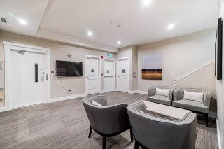 """Photo 38: 8 8138 204 Street in Langley: Willoughby Heights Townhouse for sale in """"Ashbury and Oak"""" : MLS®# R2507978"""