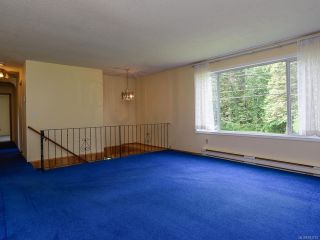 Photo 13: 1100 Hobson Ave in COURTENAY: CV Courtenay East House for sale (Comox Valley)  : MLS®# 814707