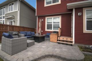Photo 30: 7 Auburn Crest Way SE in Calgary: Auburn Bay Detached for sale : MLS®# A1060984