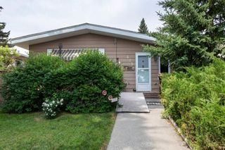 Main Photo: 625 Agate Crescent SE in Calgary: Acadia Detached for sale : MLS®# A1127934