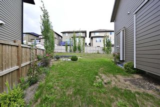 Photo 37: 22 PANATELLA Heights NW in Calgary: Panorama Hills Detached for sale : MLS®# C4198079