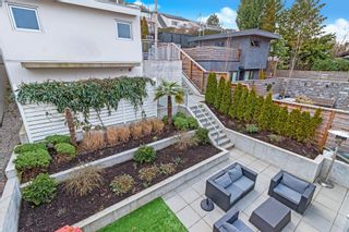 """Photo 27: 3979 PUGET Drive in Vancouver: Arbutus House for sale in """"MacKenzie Heights/Arbutus"""" (Vancouver West)  : MLS®# R2545911"""