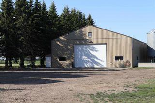 Photo 36: 50071 RR 264: Rural Leduc County House for sale : MLS®# E4250903