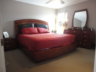 Photo 6: 3321 SLOCAN DR in Abbotsford: Abbotsford West House for sale : MLS®# F1310635