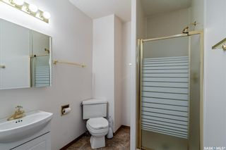 Photo 14: 239 Whiteswan Drive in Saskatoon: Lawson Heights Residential for sale : MLS®# SK852555