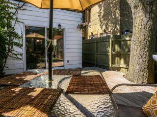Photo 11: 147 Hamilton Street in Toronto: South Riverdale House (2-Storey) for sale (Toronto E01)  : MLS®# E3312950