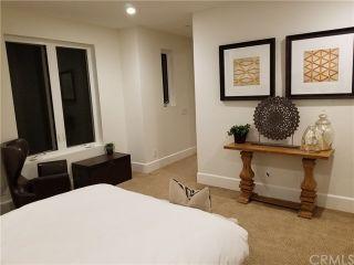 Photo 9: 2368 Orange in Costa Mesa: Residential for sale (C5 - East Costa Mesa)  : MLS®# OC19009730