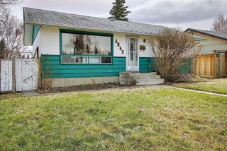 Photo 24: 4743 26 Avenue SW in Calgary: Glenbrook Detached for sale : MLS®# A1110145
