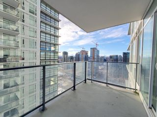 Photo 9: 2606 1122 3 Street SE in Calgary: Beltline Apartment for sale : MLS®# A1062015