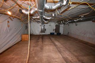 Photo 46: 47426 RR 63: Rural Brazeau County House for sale : MLS®# E4264755