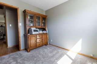 Photo 20: 341 Campion Crescent in Saskatoon: West College Park Residential for sale : MLS®# SK855666