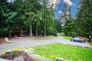 Photo 24: 1264 Harrison Way in : Isl Gabriola Island House for sale (Islands)  : MLS®# 872146