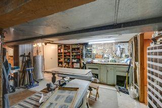 Photo 33: 11755 243 Street in Maple Ridge: Cottonwood MR House for sale : MLS®# R2576131