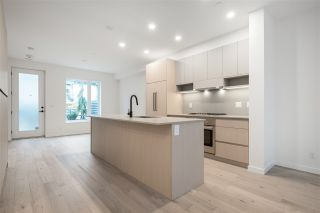 """Photo 11: TH16 528 E 2ND Street in North Vancouver: Lower Lonsdale Townhouse for sale in """"Founder Block South"""" : MLS®# R2540975"""